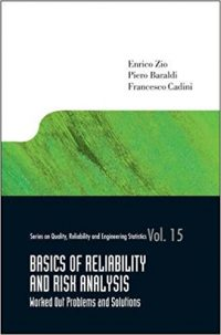 Basics of Reliability and Risk Analysis_Worked Out Problems