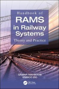 Handbook of RAMS in Railway Systems_Theory and Practice