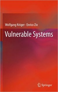Vulnerable Systems